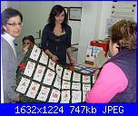 Foto Consegna dei doni alla Casa di Riposo-21-jpg