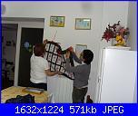 Foto Consegna dei doni alla Casa di Riposo-22-jpg