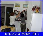 Foto Consegna dei doni alla Casa di Riposo-23-jpg
