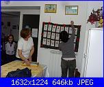 Foto Consegna dei doni alla Casa di Riposo-24-jpg