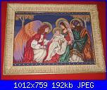 """Foto iniziativa : """" Il Presepe  di Natale più bello e il più votato del 2011""""-nativit%E0-2011_1012x759-jpg"""