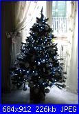 """Foto  iniziativa : """" L' albero  di Natale più bello e il più votato  del 2011""""-dscn1494-jpg"""