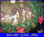 """Foto iniziativa : """" Il Presepe  di Natale più bello e il più votato del 2011""""-presepe-3-jpg"""