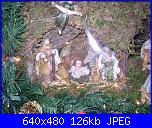 """Foto iniziativa : """" Il Presepe  di Natale più bello e il più votato del 2011""""-presepe2-jpg"""