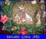 """Foto iniziativa : """" Il Presepe  di Natale più bello e il più votato del 2011""""-presepe-6-jpg"""