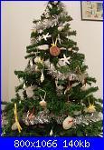 """Foto  iniziativa : """" L' albero  di Natale più bello e il più votato  del 2011""""-vag9-sl374148-jpg"""