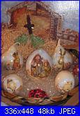 """Foto iniziativa : """" Il Presepe  di Natale più bello e il più votato del 2011""""-dscn8638-jpg"""