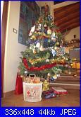 """Foto  iniziativa : """" L' albero  di Natale più bello e il più votato  del 2011""""-dscn8645-jpg"""