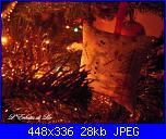 """Foto  iniziativa : """" L' albero  di Natale più bello e il più votato  del 2011""""-1-jpg"""