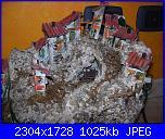 Foto degli alberi di Natale e dei presepi delle megghyne 2012-100_2939-jpg