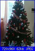 Foto degli alberi di Natale e dei presepi delle megghyne 2012-32330_4965994229712_1077188287_n-jpg