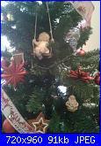 Foto degli alberi di Natale e dei presepi delle megghyne 2012-67610_4965998709824_1691888301_n-jpg