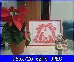Foto degli alberi di Natale e dei presepi delle megghyne 2012-380350_4966002109909_1904691947_n-jpg