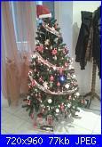 Foto degli alberi di Natale e dei presepi delle megghyne 2012-577836_4485662631652_820583840_n-jpg