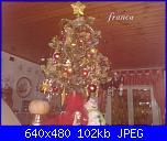 Foto degli alberi di Natale e dei presepi delle Megghyne 2013-2013-12-07-17-55-13-jpg