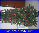 Foto degli alberi di Natale e dei presepi delle Megghyne 2013-albero-jpg