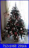 Foto degli alberi di Natale e dei presepi delle Megghyne 2013-img_0814-jpg