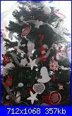 Foto degli alberi di Natale e dei presepi delle Megghyne 2013-img_0815-jpg