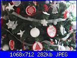 Foto degli alberi di Natale e dei presepi delle Megghyne 2013-img_0816-jpg