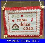 Votazioni e Foto 1° Very fast contest-1%B0-very-fast-contest-1-daniela69-jpg