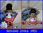 "Foto Contest ""Vestiamo una bambola""-karina-ballerina-1-jpg"