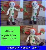 """Foto Contest """"Vestiamo una bambola""""-pippi-01-jpg"""