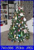 Foto degli alberi di Natale e dei presepi delle Megghyne 2015-pc060245-jpg
