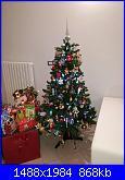 Foto degli alberi di Natale e dei presepi delle Megghyne 2016-img_20161205_170152-jpg