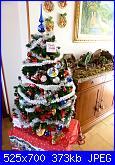 Foto degli alberi di Natale e dei presepi delle Megghyne 2016-p1070328bis-jpg