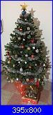 Foto degli alberi di Natale e dei presepi delle Megghyne 2016-albero2016-jpg