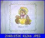 foto copertina orsetti x benef-22022010171-jpg