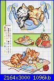 Cose per Creare n. 3 - Cani e Gatti *-pag-4-jpg