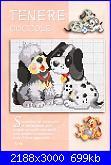 Cose per Creare n. 3 - Cani e Gatti *-pag-10-jpg