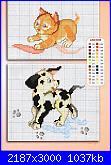 Cose per Creare n. 3 - Cani e Gatti *-pag-13-jpg