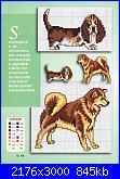 Cose per Creare n. 3 - Cani e Gatti *-pag-16-jpg
