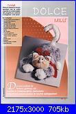 Cose per Creare n. 3 - Cani e Gatti *-pag-19-jpg