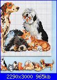 Cose per Creare n. 3 - Cani e Gatti *-pag-25-jpg