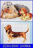 Cose per Creare n. 3 - Cani e Gatti *-pag-29-jpg