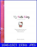 Marabout - My Hello Kitty *-page0003-jpg