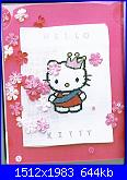 Marabout - My Hello Kitty *-page0002-jpg
