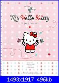 Marabout - My Hello Kitty *-page0001-jpg