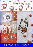Marabout - My Hello Kitty *-page0007-jpg