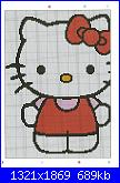 Marabout - My Hello Kitty *-page0008-jpg