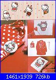 Marabout - My Hello Kitty *-page0006-jpg