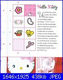 Marabout - My Hello Kitty *-page0005-jpg