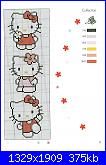 Marabout - My Hello Kitty *-page0011-jpg