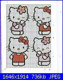 Marabout - My Hello Kitty *-page0012-jpg