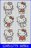 Marabout - My Hello Kitty *-page0010-jpg