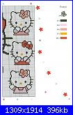 Marabout - My Hello Kitty *-page0009-jpg