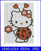 Marabout - My Hello Kitty *-page0014-jpg